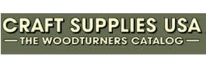 craft supplies usa logo