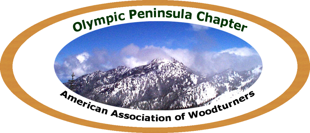 olympic peninsula woodturners