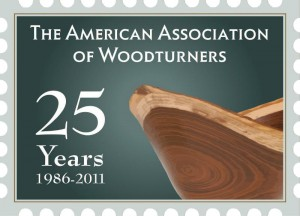 aaw 25th anniversary