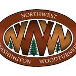 northwest washington woodturners logo
