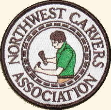 Northwest Wood Carvers Association