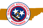 Tennessee Woodturners Association