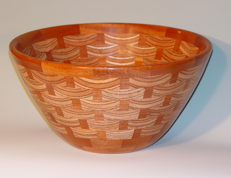 mahogany-plywood