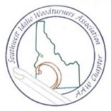 southwes idaho woodturners association