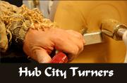 hub city turners