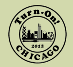 turn on chicago