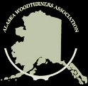 alaska woodturners logo