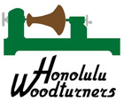 honolulu-wt-logo