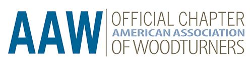 aaw chapter logo