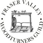 Fraser Valley Woodturners