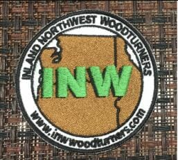 Inland Northwest Woodturners